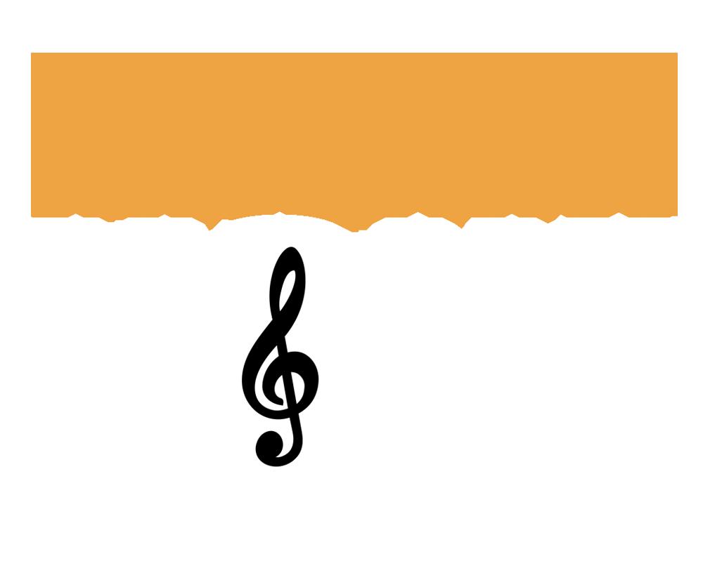 Malima Kone